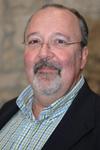 Francisco Mario Hernández Tejera. Francisco Mario Hernández Tejera - FMarioHernandezTejera
